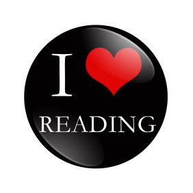 I Love Reading Black Button Red Heart_27153697_m-resized