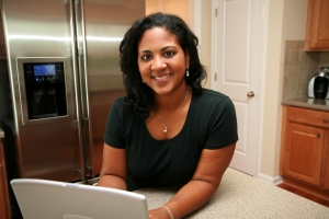 Profile Photograph of Jessica Lopez