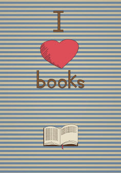 I Love Books_28628957_m-resized