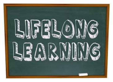 Lifelong Learning Blackboard Message_2076039_m-resized