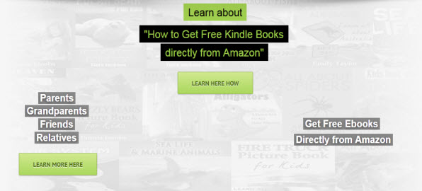 learn-about-how-to-get-free-kindle-books-resized