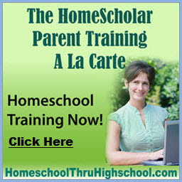 THS-Parent-Training-250x250-blue-border-clickhere