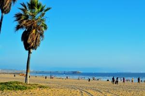 Venice Beach, Venice, United States