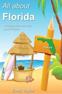 Florida Cover