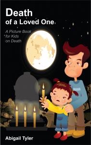 Children's Book About Death