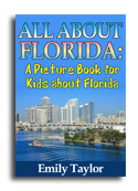 Florida book cover small