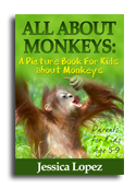 Monkeys book cover small