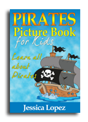 Pirates book cover small