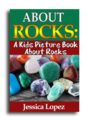 Rocks book cover small