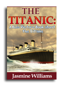 Titanic book cover small