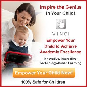 Vinci Genius
