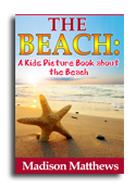Beach book cover small