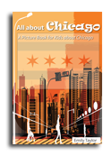 Chicago book cover small