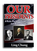 President book cover small