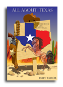 Texas book cover small
