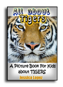 Tigers book cover small